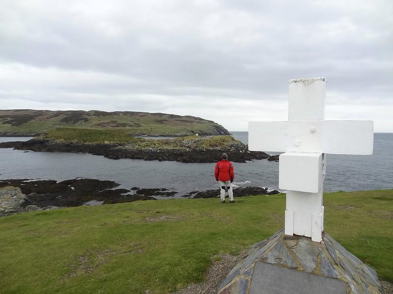 isle of man 31