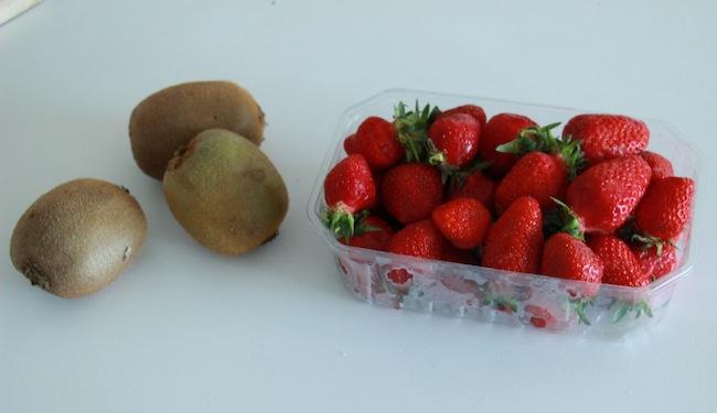 tarte_fraise_kiwis_la_rochelle_27