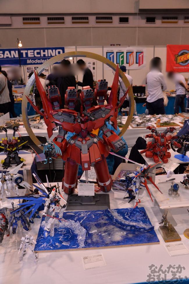 Shizuoka-Hobby-2015-140