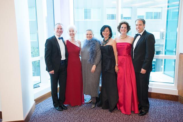 Merola Opera Program