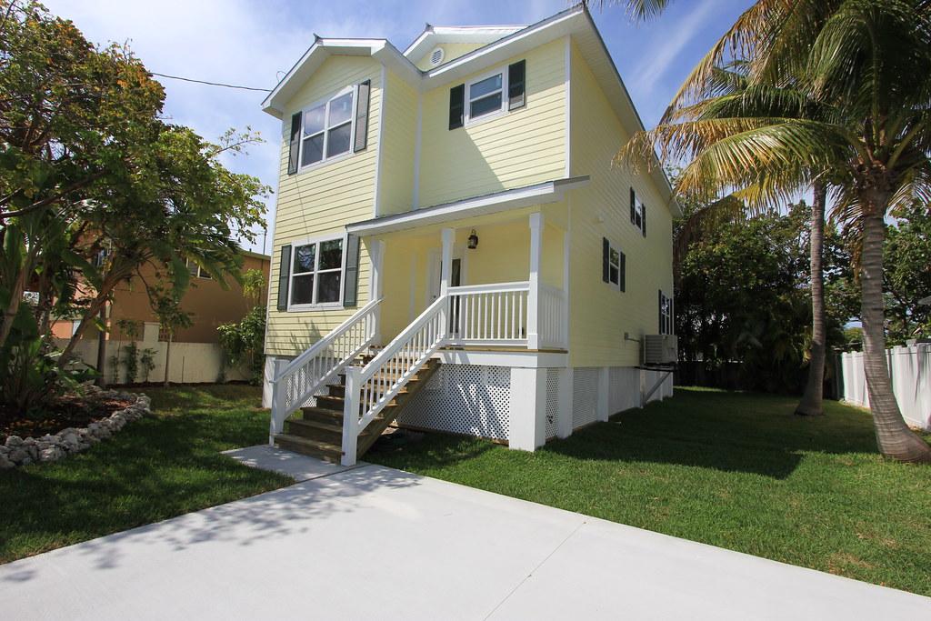 Key West Properties 11 Birchwood Drive Key West Just