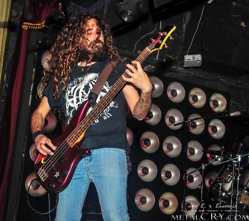 Agression-Thrashinmortal3-Zaragoza 09-05-15 (26)