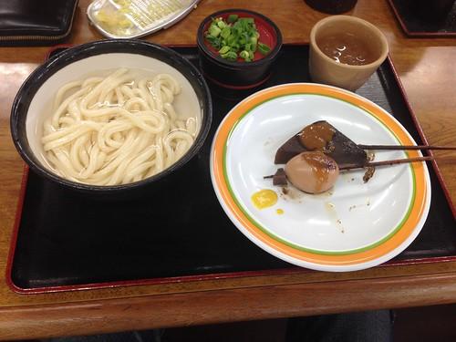 kagawa-zentsuji-yamashita-udon-kamaage-udon-and-oden