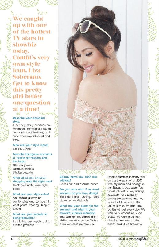 Comfit Magazine (final)6