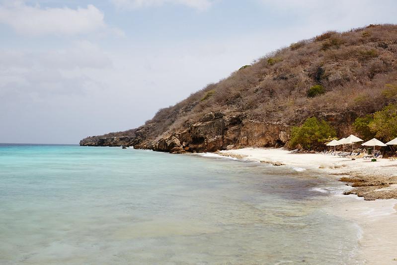 Curacao_0185