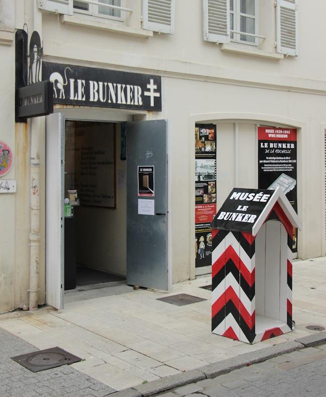 les_lieux_à_visiter_à_la_rochelle_blog_mode_7