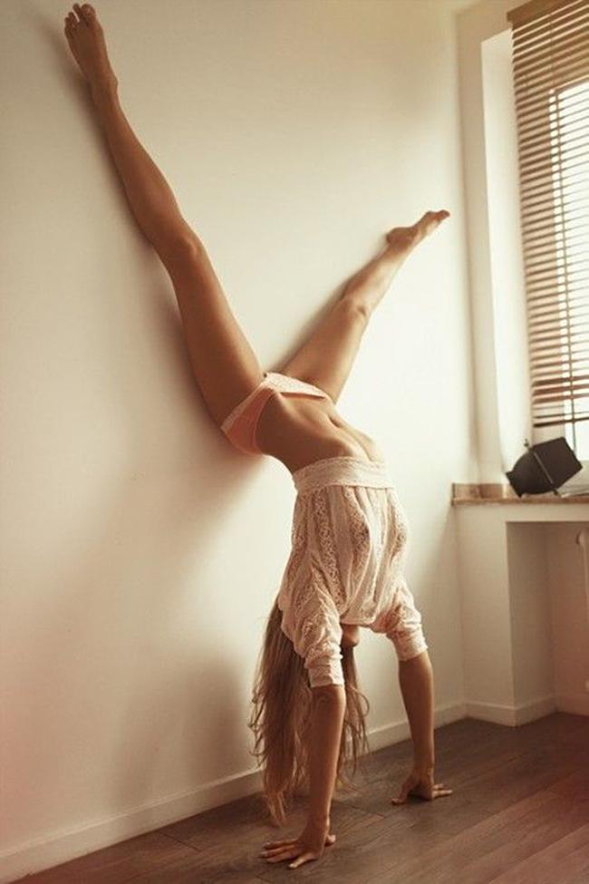 fitness seductive