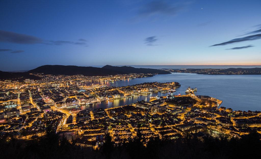 free norwegian sex bergen