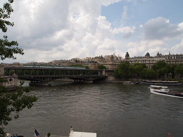 P5271737 エッフェル塔(La tour Eiffel) paris france パリ