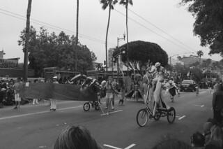 SF Carnaval 2015 - Samba Conmigo