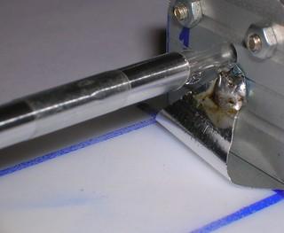 lamp_soldered