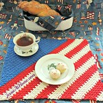 Crochet-Patriotic-Placemat-from-Jessie-At-Home-1