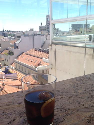 Room Mate Oscar, Chueca. Madrid