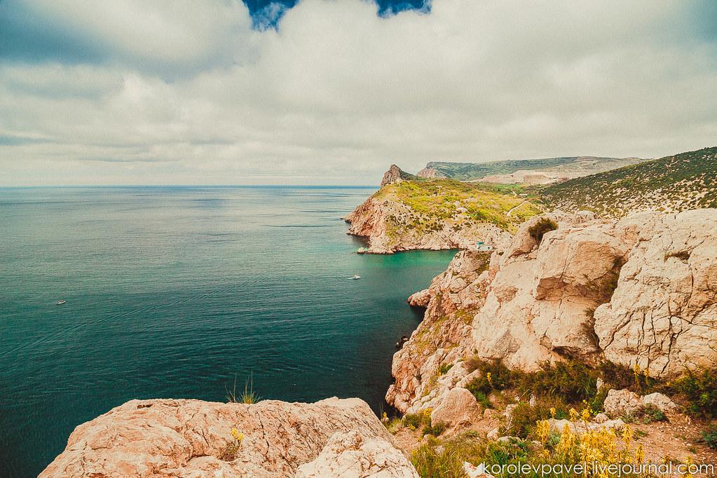 Crimea-040