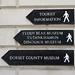 Dorchester Museums