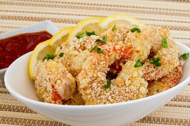 popcorn shrimp-098