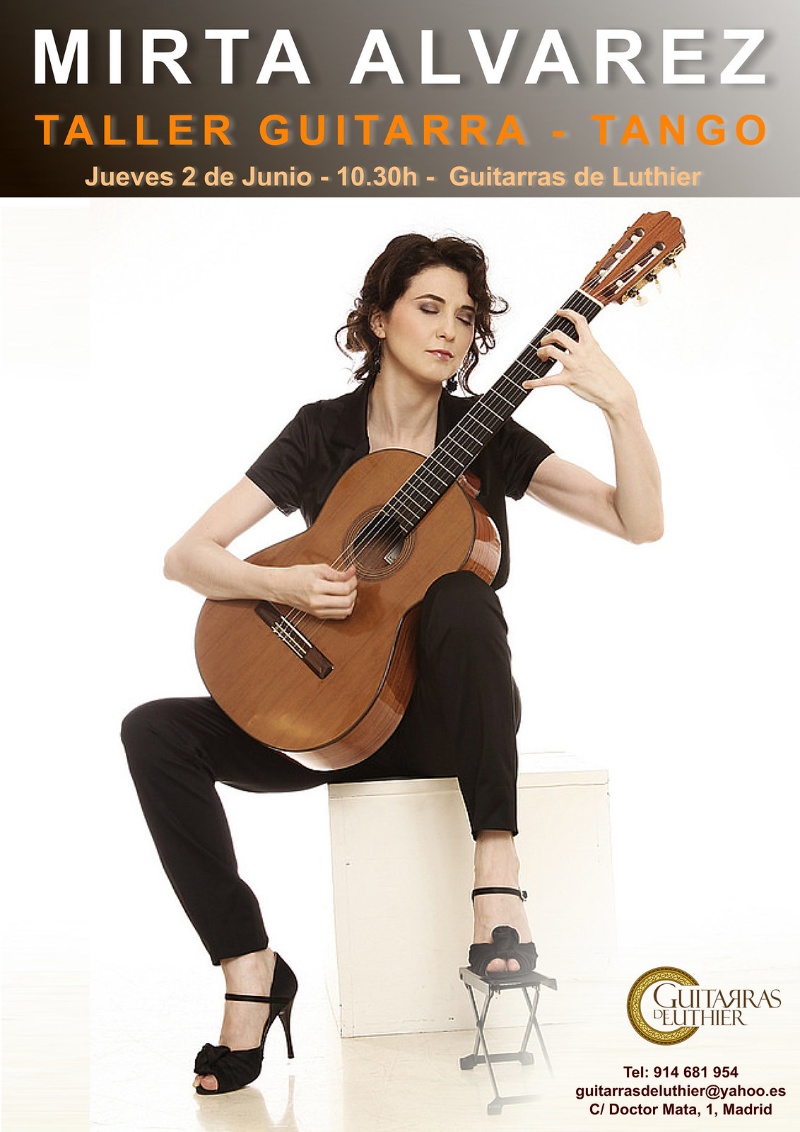 http://www.guitarrasdeluthier.com/es/agenda/taller-guitarra-tango/28