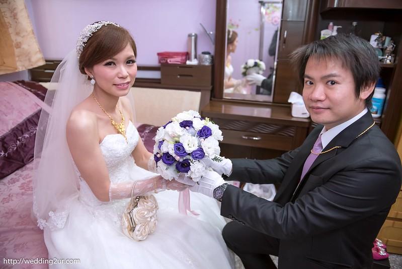 [婚攝]@港南風景區餐廳_054肇康&嬿蓉 訂結婚宴