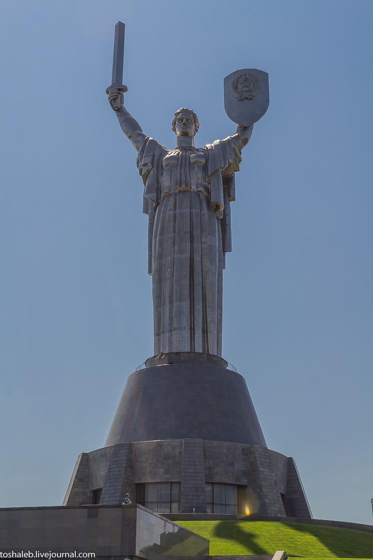 Фоторемиксы_Киев-85
