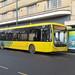 Yellow Buses TM107 YJ10MDV