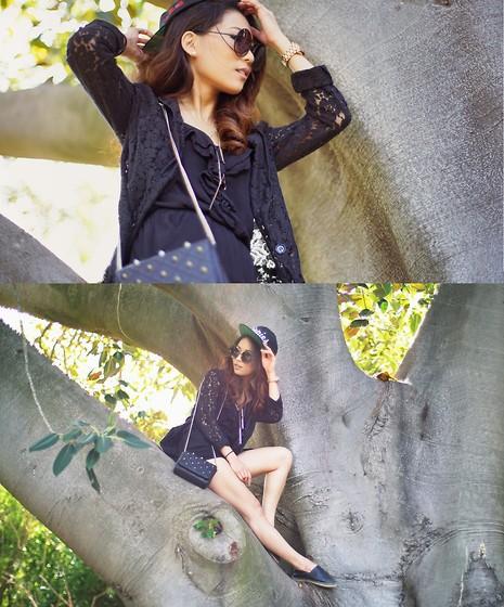 Eunice Kim 6