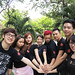 VietnamMarcom-Digital-Marketing-24516 (64)
