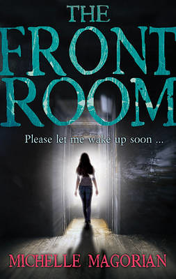 Michelle Magorian, The Front Room