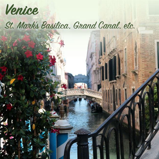 Venice_650