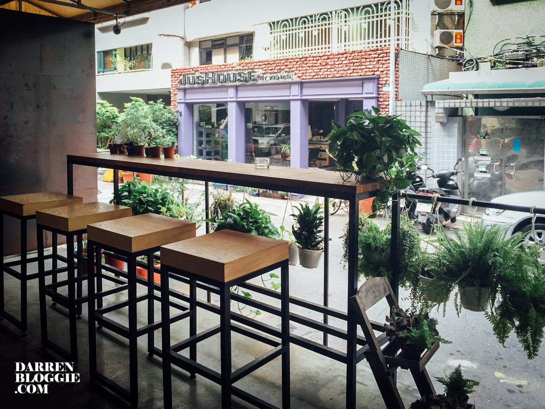 september_cafe_taiwan_taipei-9