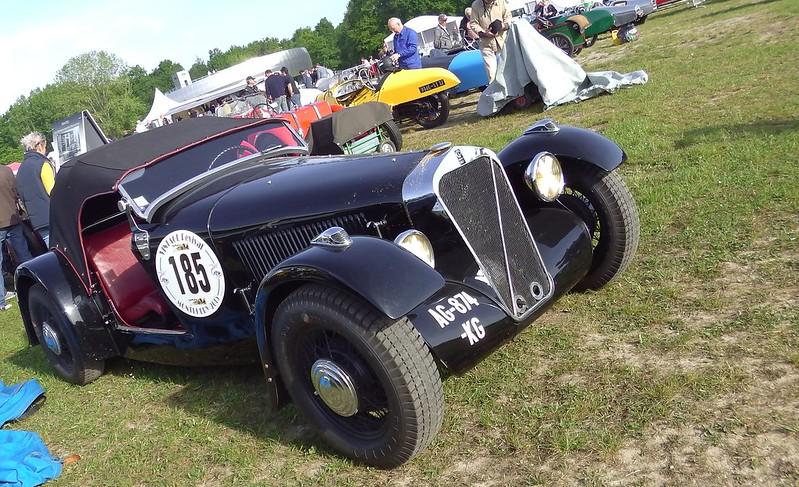 Automobiles Georges IRAT 17899878846_84e6d6dcbc_c