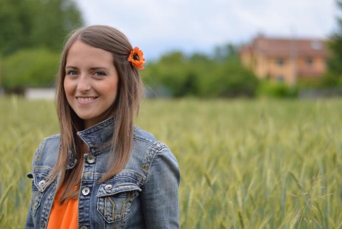 campo di grano, wildflower girl, fashion blog, estate (21)