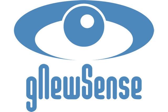 gNewSense.jpg
