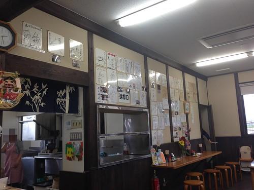 kagawa-zentsuji-yamashita-udon-inside