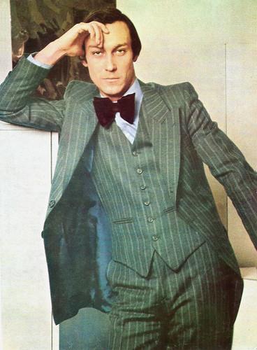 Oleg Jankovskiy