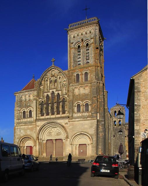 IMG_1300(Vezelay.facade)'