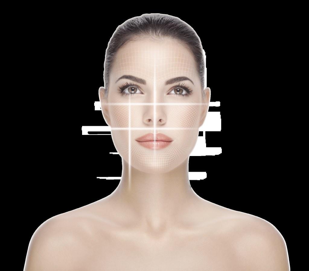 Face And Body Spa O Fallon Mo