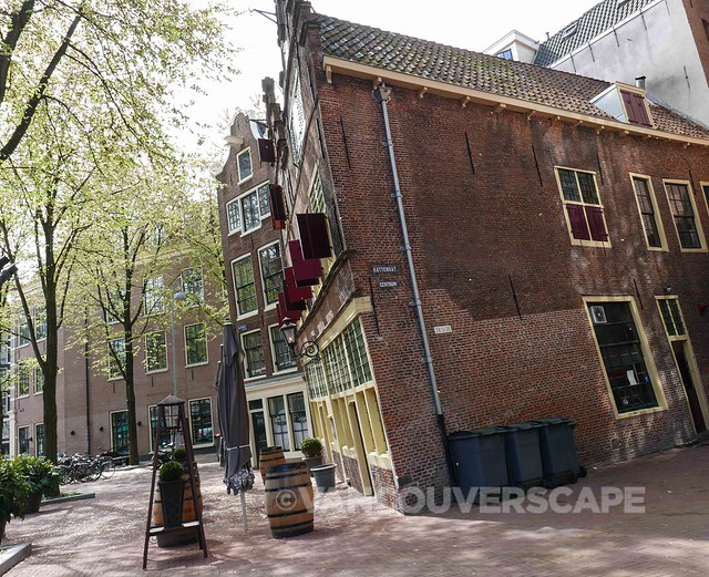 Amsterdam 2015-6
