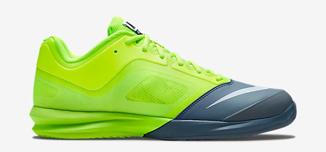 30 Sneakers You Wouldn't Expect to Be on Sale Right Now 8