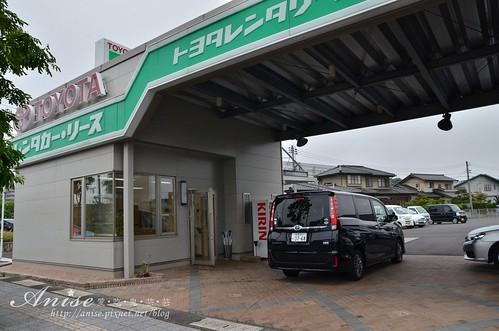 日本租車自駕旅遊-鳥取島根TOYOTA Rent a CarDSC_4477
