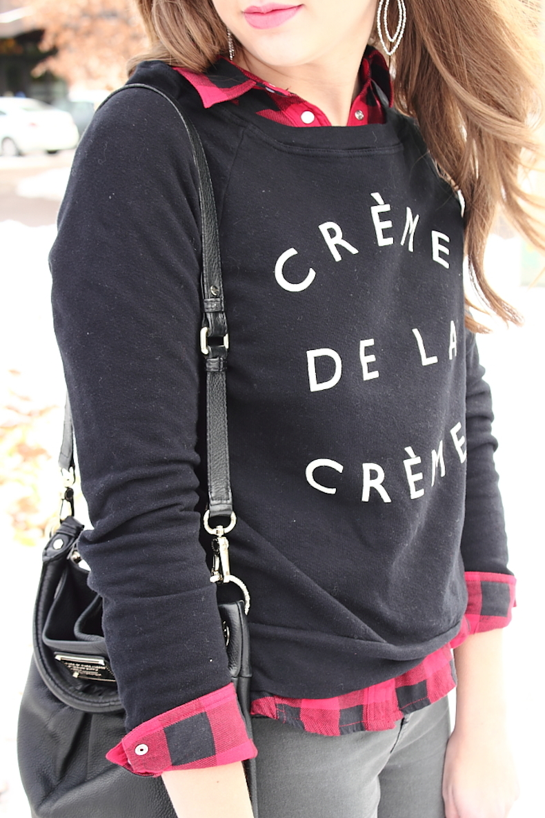 creme-de-la-creme-pullover-over-shirt