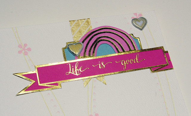 Love this Moment Layout | shirley shirley bo birley Blog