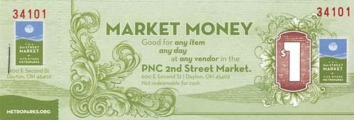 Dayton-Second-Street-Market-Money-Bundle