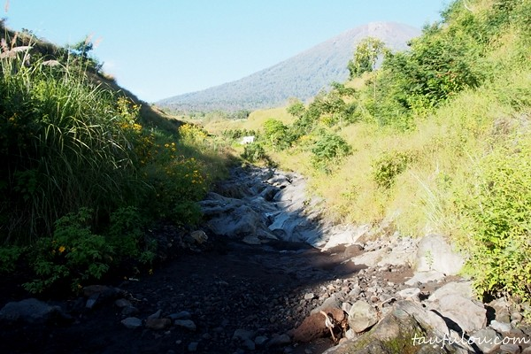 Mt_Rinjani (32)