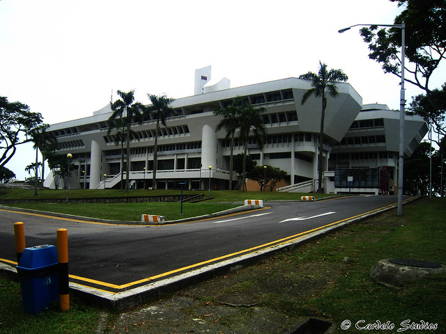 Jurong Town Hall 02