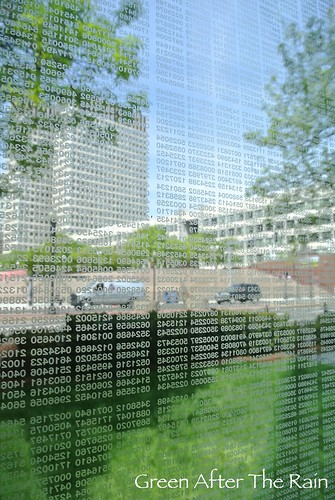150510b New England Holocaust Memorial 21