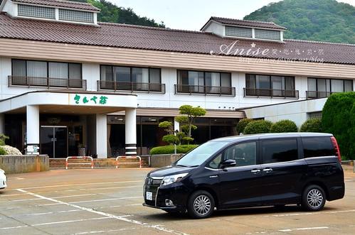 日本租車自駕旅遊-鳥取島根TOYOTA Rent a CarDSC_0029