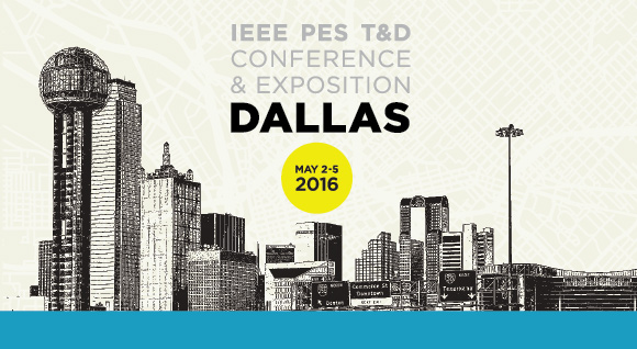 IEEE 2016: Innovations and Future of Power Industry
