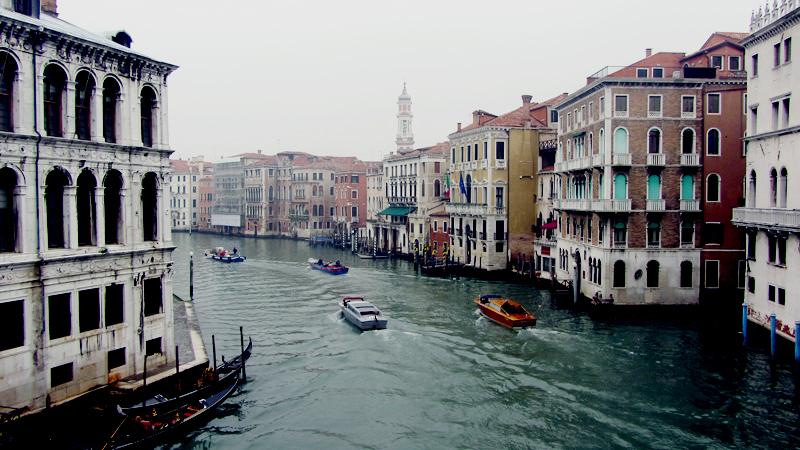 venetsia3