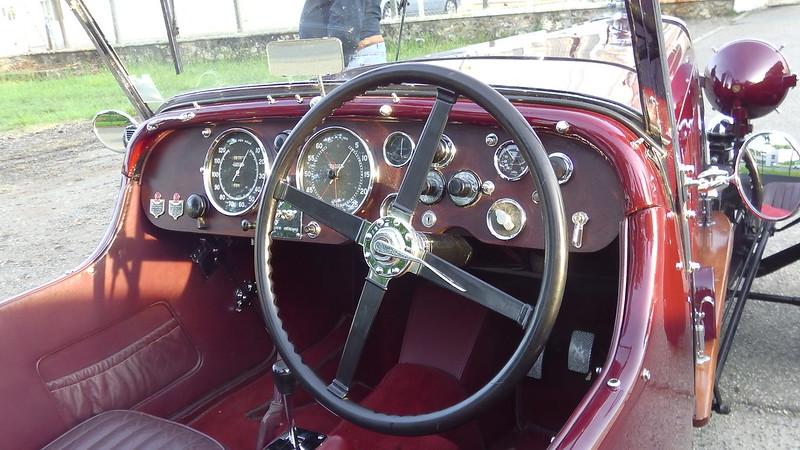 Aston Martin Lagonda pour Man'eau 17885819011_74a8a61445_c