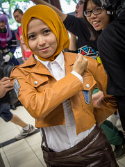 PAM15_Cosplays_31
